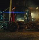 Batman v Superman: Images officielles et bande-annonce