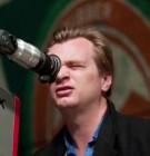 Le script du 10<sup>ème</sup> film de Christopher Nolan serait terminé