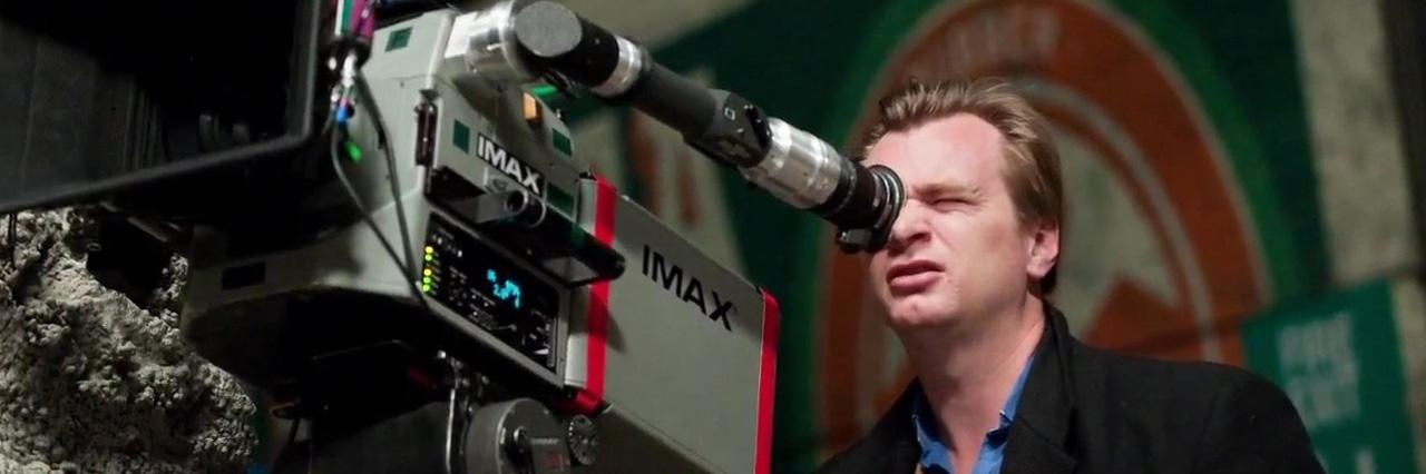 Le script du 10ème film de Christopher Nolan serait terminé
