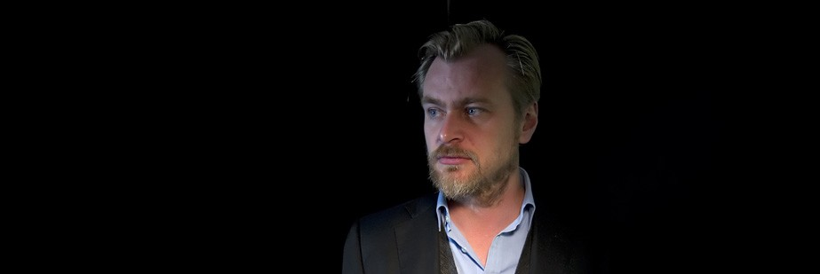 Une date pour le prochain Christopher Nolan