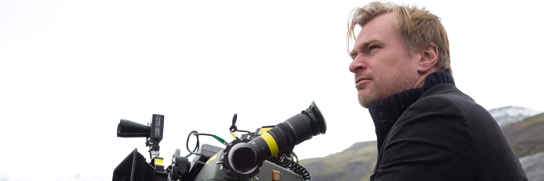 Le dixième film de Christopher Nolan est Dunkirk
