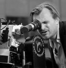Le dixième film de Christopher Nolan filmé en France